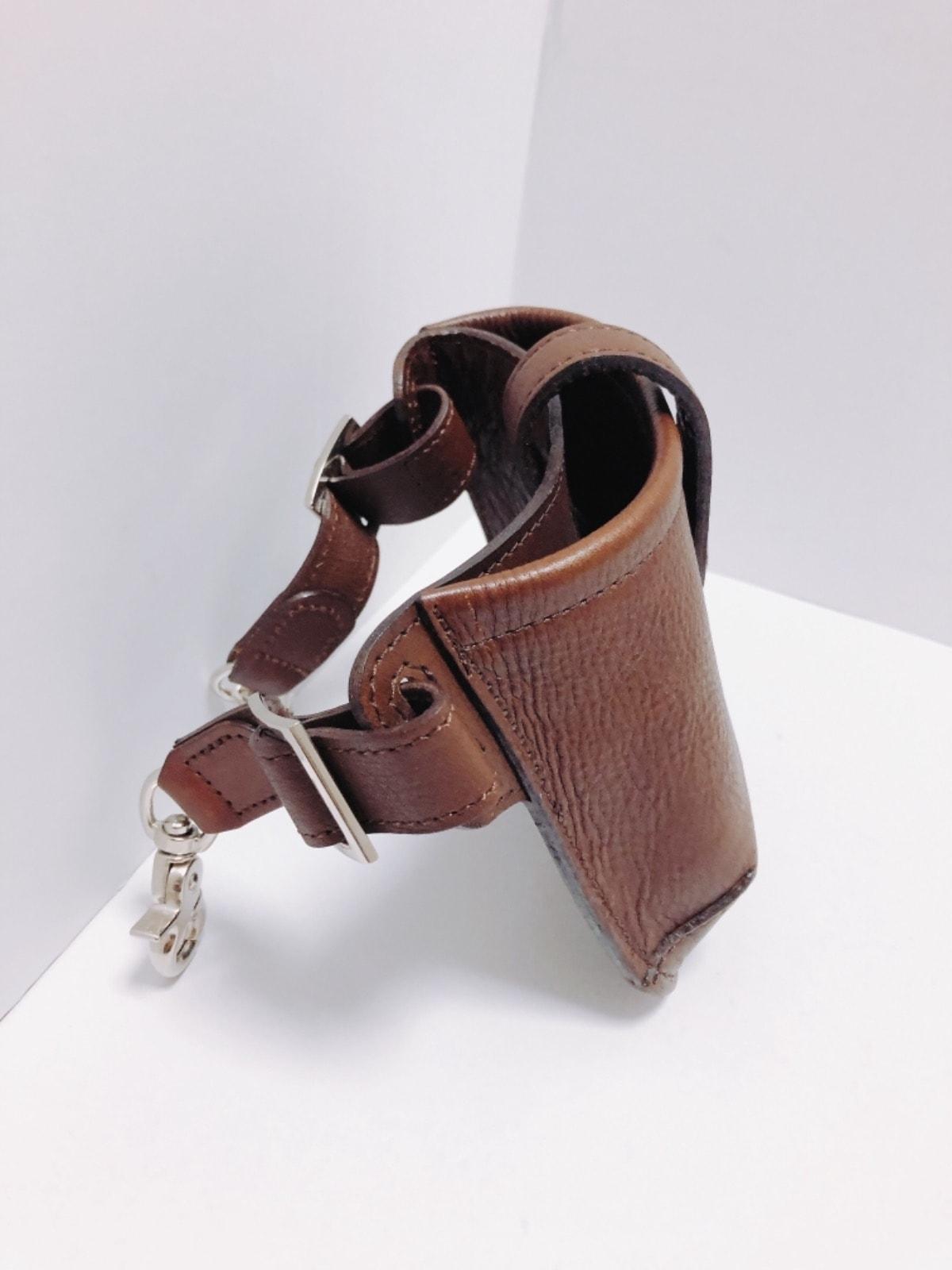 DEAL DESIGN(ディールデザイン)のその他バッグ
