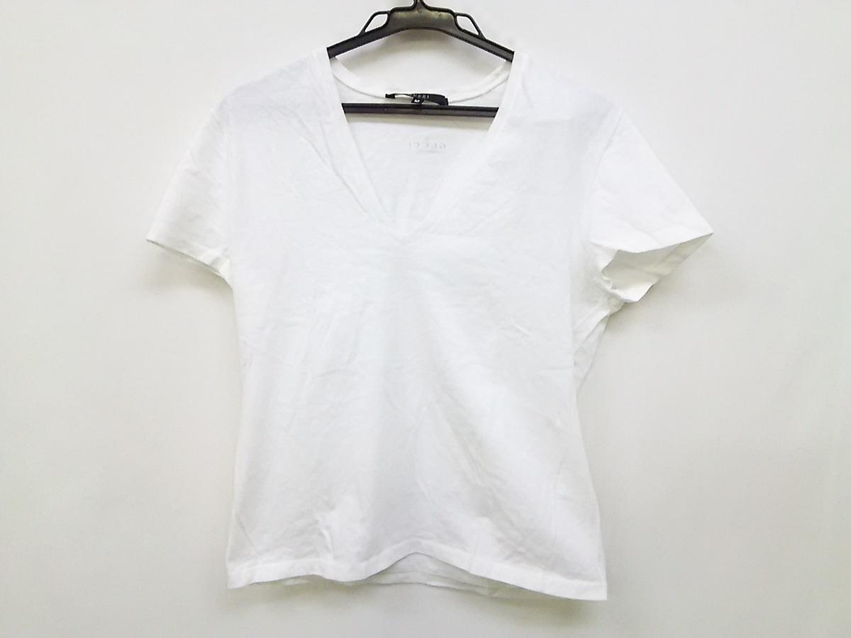 346f508b82f7 GUCCI(グッチ)/Tシャツの買取実績/28704367 の買取【ブランディア】