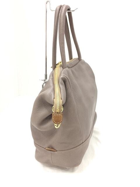 Ense(アンサ)のハンドバッグ