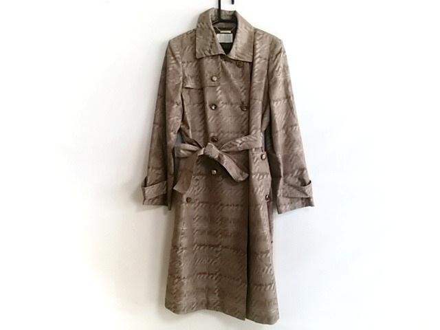 joconde(ジョコンダ)のコート