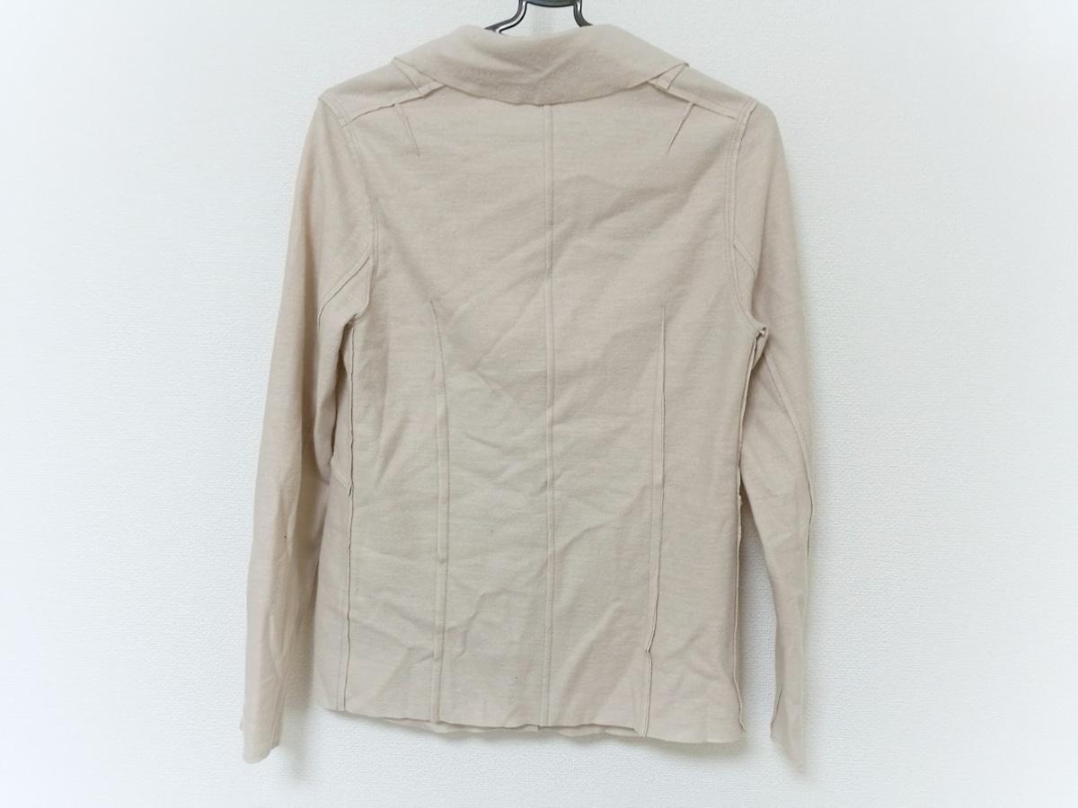 APERITIF(アペリティフ)のジャケット