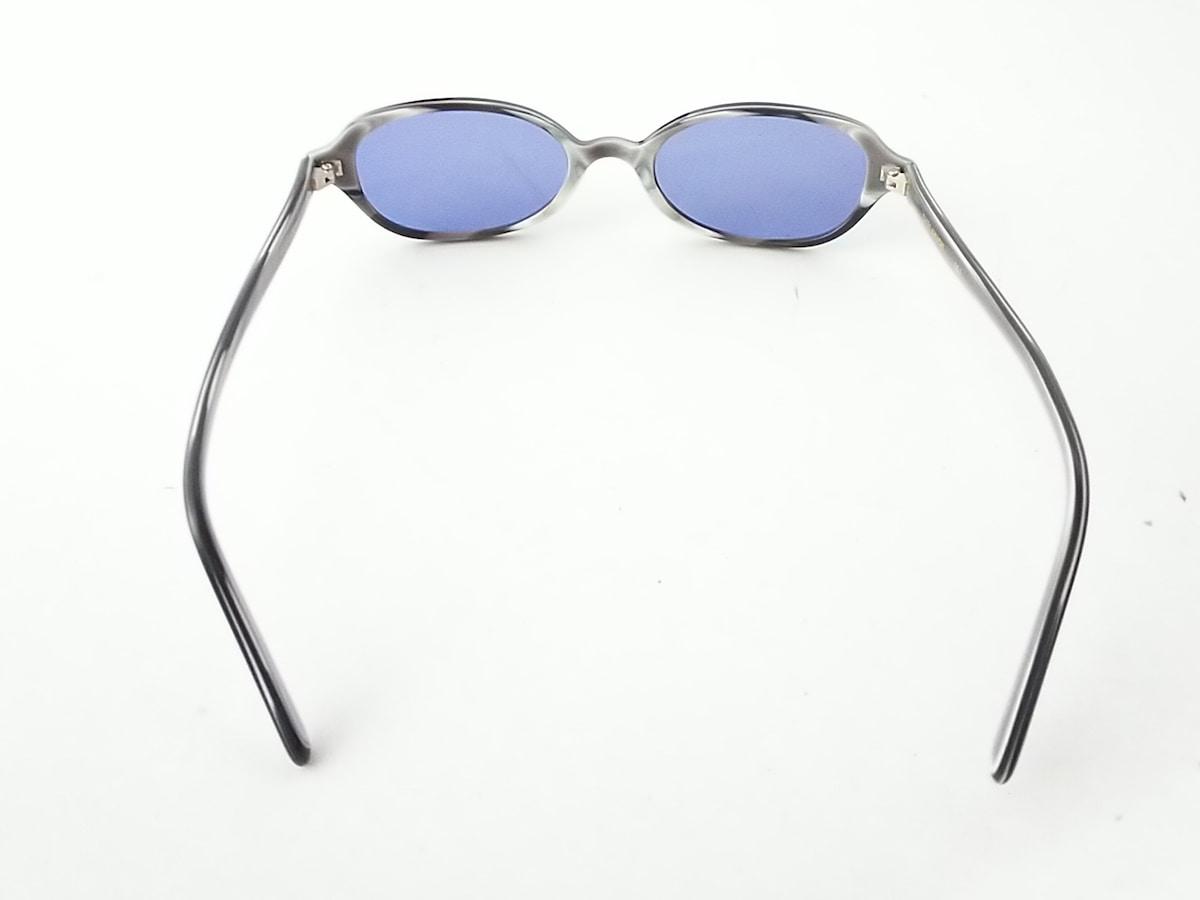 TAKEOKIKUCHI(タケオキクチ)のサングラス