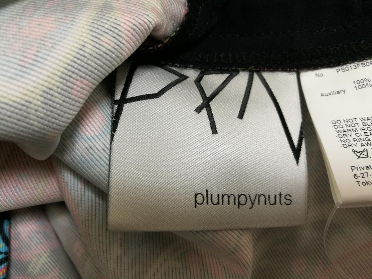 plumpynuts(プランピーナッツ)のカットソー