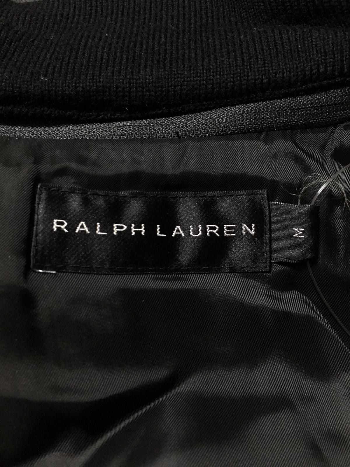 RalphLauren(ラルフローレン)のメンズセットアップ