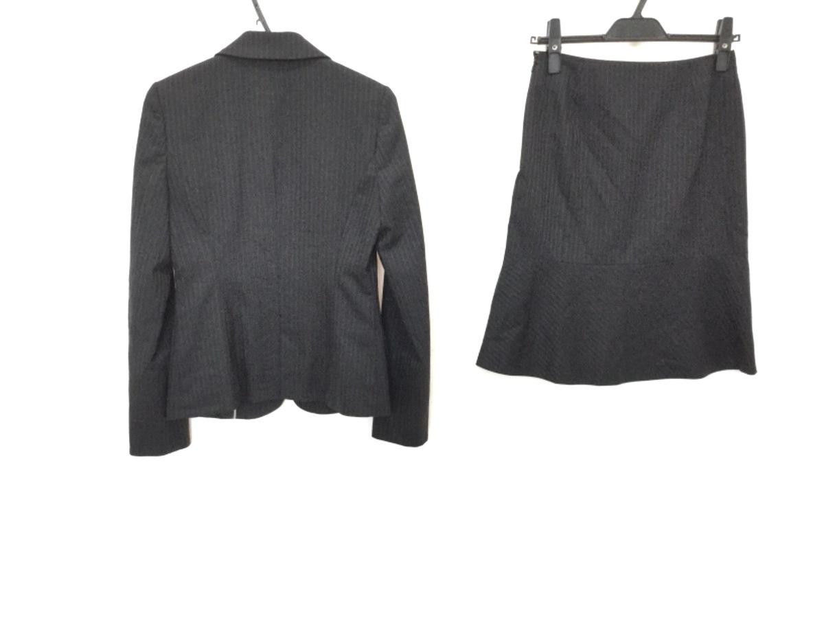 Luxjewel(ラグジュエル)のスカートスーツ