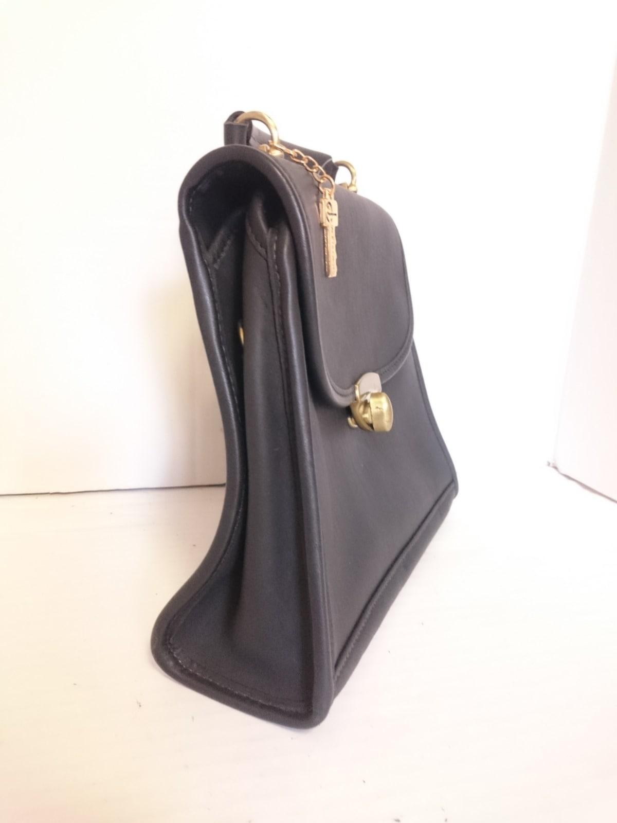 JACK GEORGES(ジャックジョージ)のハンドバッグ