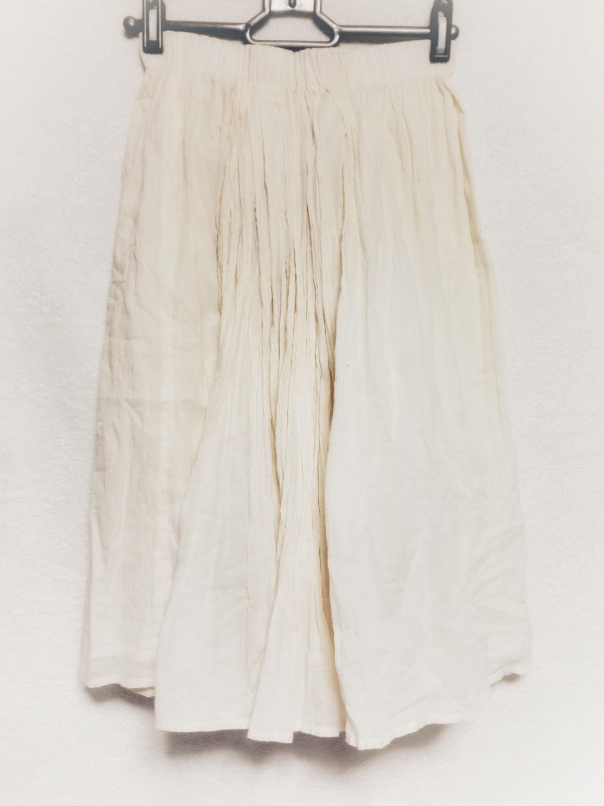 elsa esturgie(エルザエストロジー)のスカート