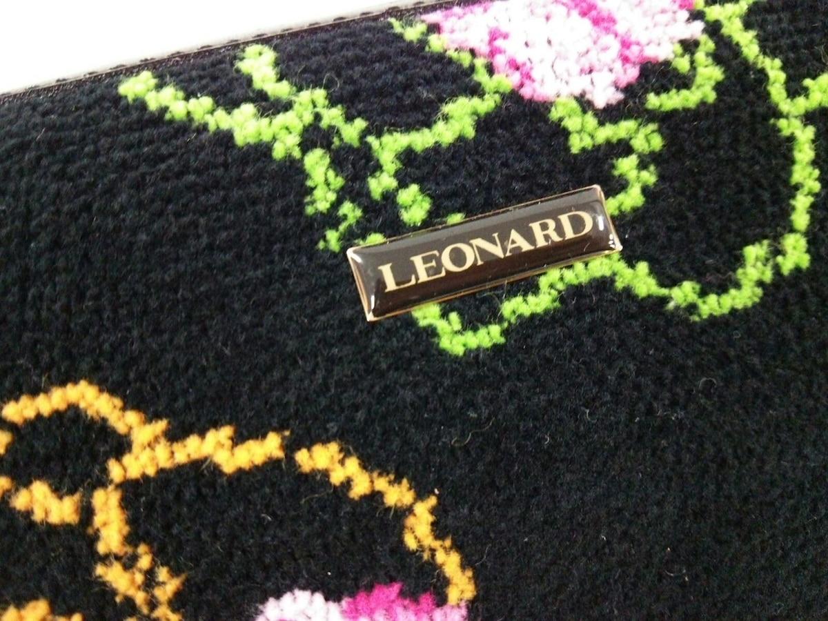 LEONARDO(レオナルド)の小物