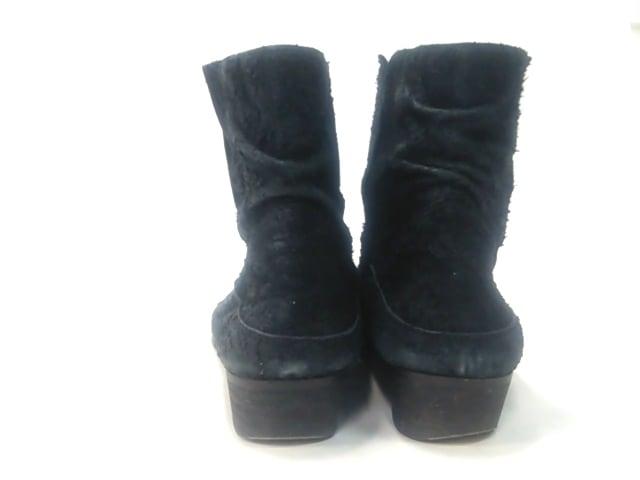 aba'ca(アベイカ)のブーツ