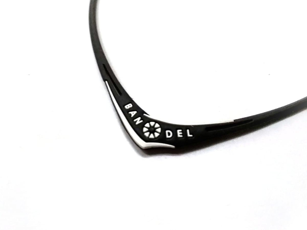 BANDEL(バンデル)のネックレス