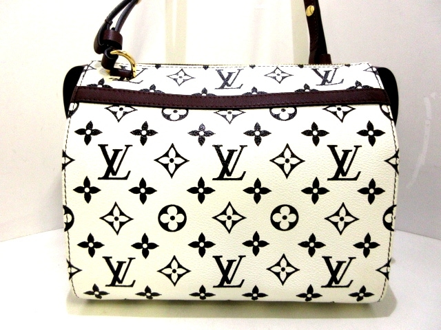 LOUIS VUITTON(ルイヴィトン)のスピーディ・アマゾンPM