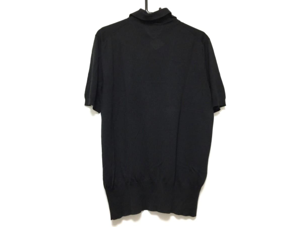 TOM FORD(トムフォード)のポロシャツ