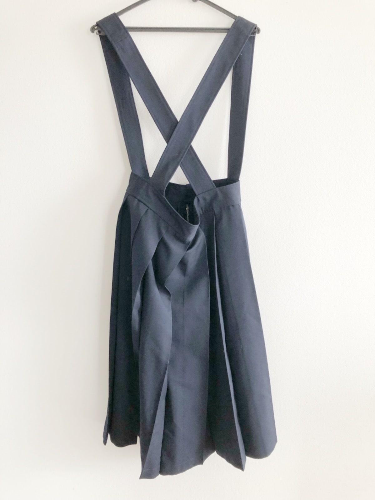 COMME des GARCONS GIRL(コムデギャルソンガール)のスカート