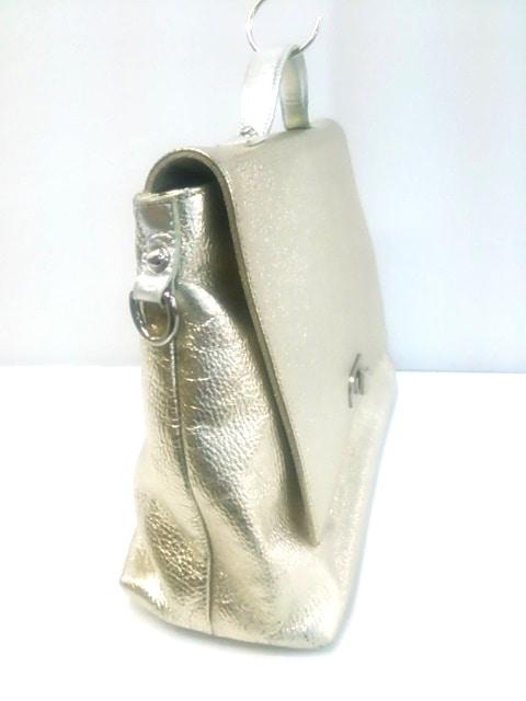 AMERICAN RETRO(アメリカンレトロ)のハンドバッグ