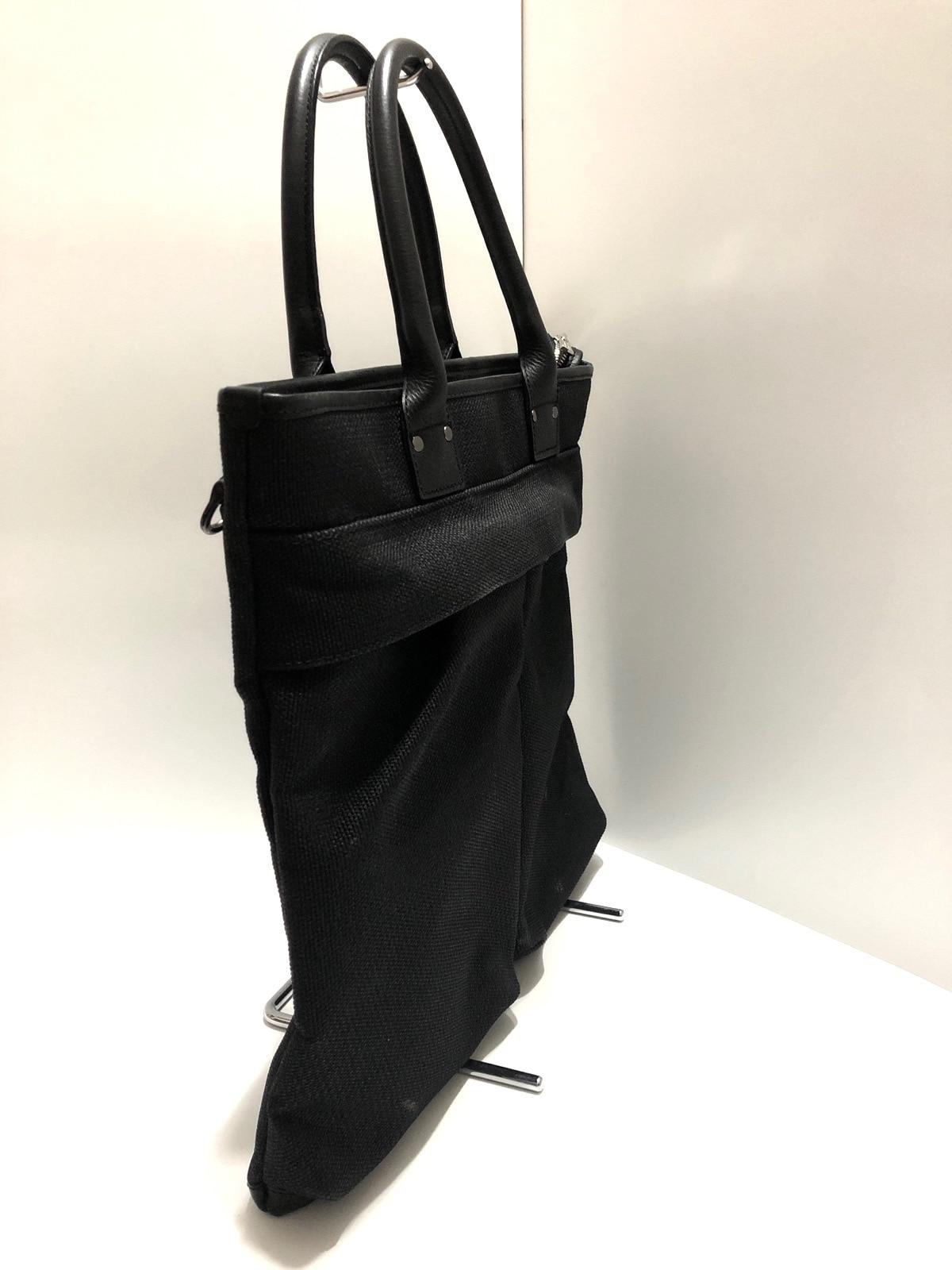 WILDSWANS(ワイルドスワンズ)のハンドバッグ