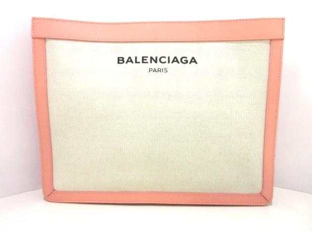 BALENCIAGA(バレンシアガ)の-