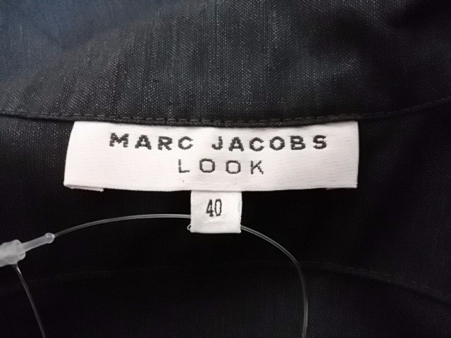 MARC JACOBS LOOK(マークジェイコブスルック)のスカートセットアップ