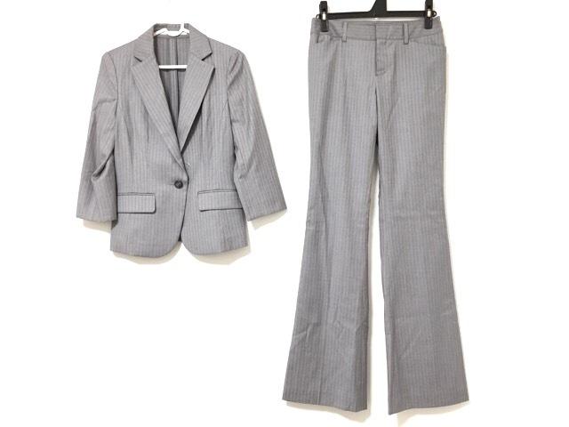 Luxjewel(ラグジュエル)のレディースパンツスーツ