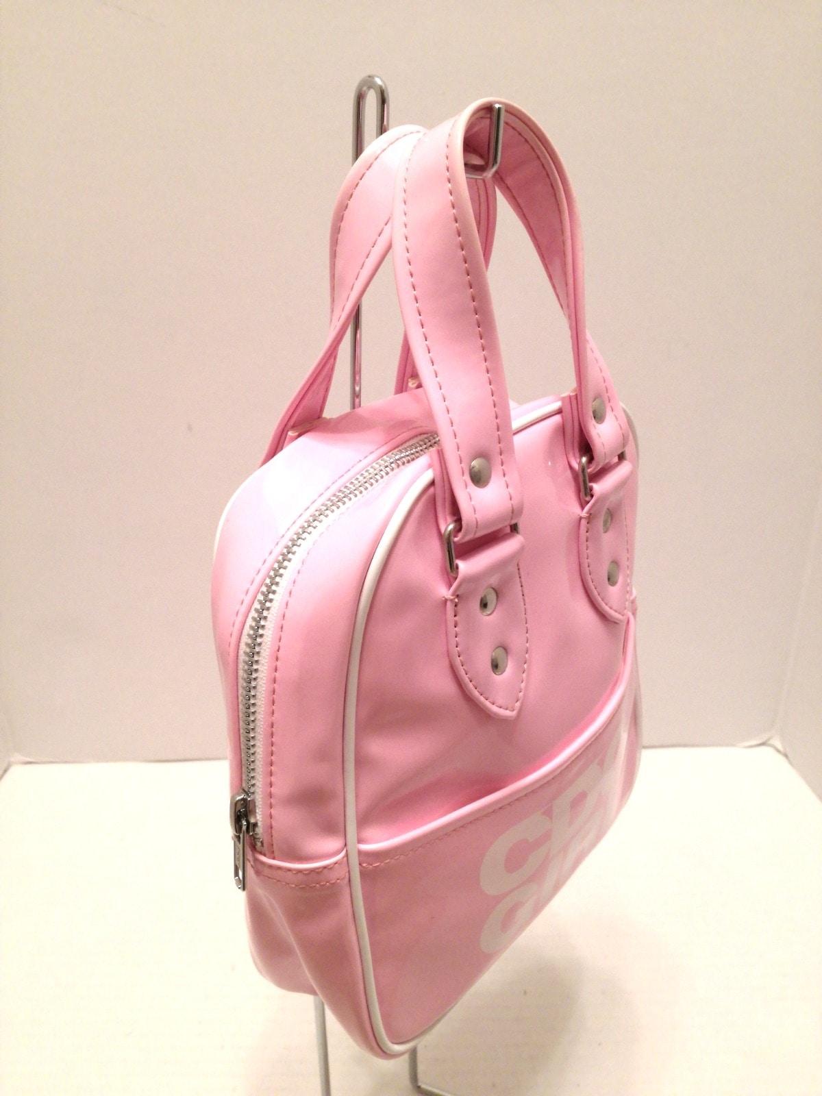 COMME des GARCONS GIRL(コムデギャルソンガール)のハンドバッグ