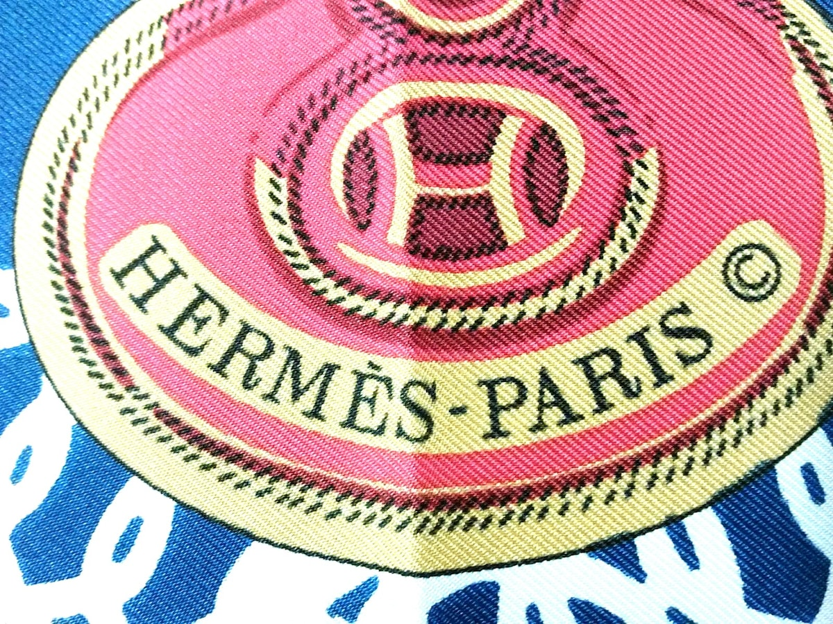 HERMES(エルメス)のカレ90