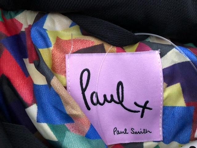 Paul+ PaulSmith(ポールスミスプラス)のダウンジャケット