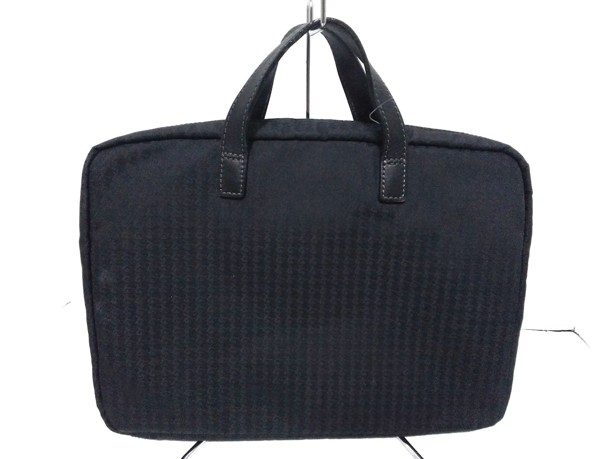 PaulSmith(ポールスミス)のその他バッグ