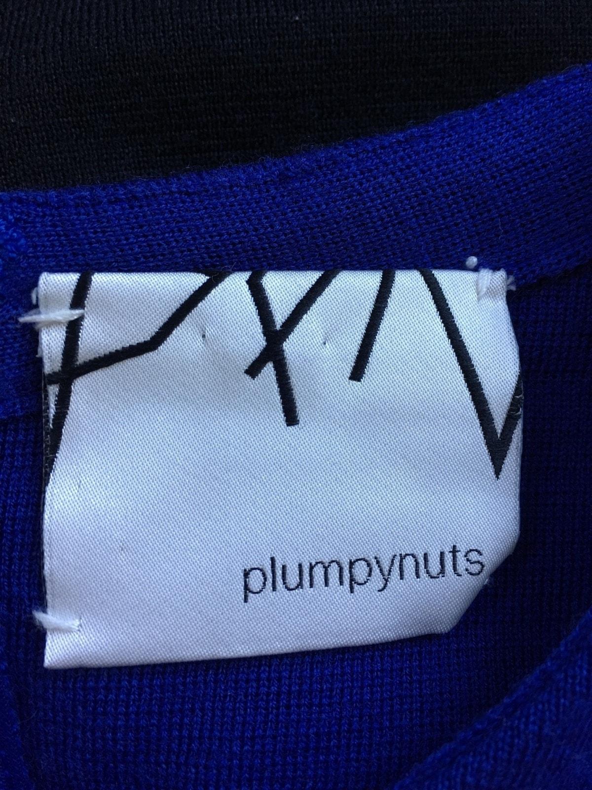 plumpynuts(プランピーナッツ)のワンピース