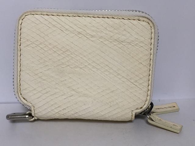 3.1 Phillip lim(スリーワンフィリップリム)のその他財布