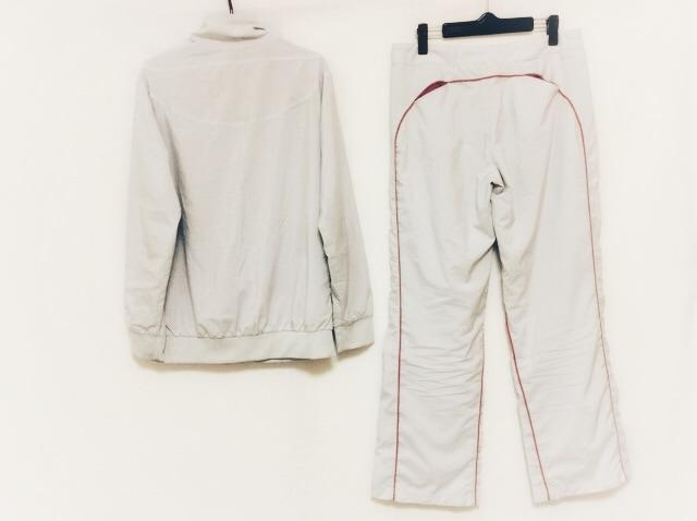 NIKE(ナイキ)のレディースパンツスーツ