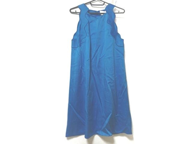 3.1 Phillip lim(スリーワンフィリップリム)のドレス