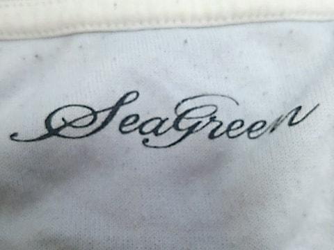 Seagreen(シーグリーン)のカットソー