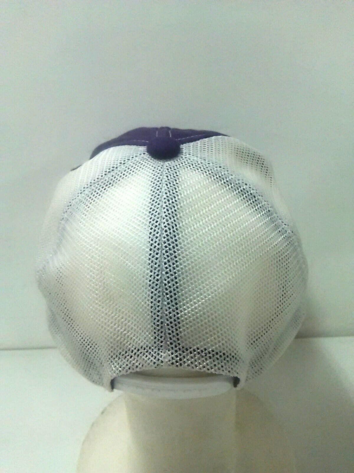 URSUS BAPE(アーサスベイプ)の帽子