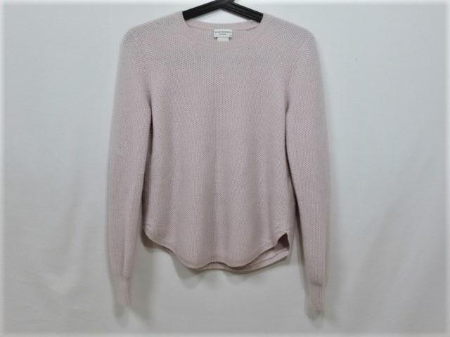 CLUB MONACO(クラブモナコ)のセーター
