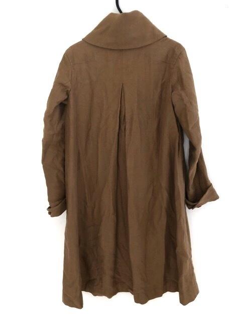 Hermaphrodite(エルマフロディット)のコート