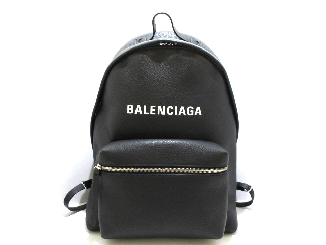BALENCIAGA(バレンシアガ)のエブリデイ