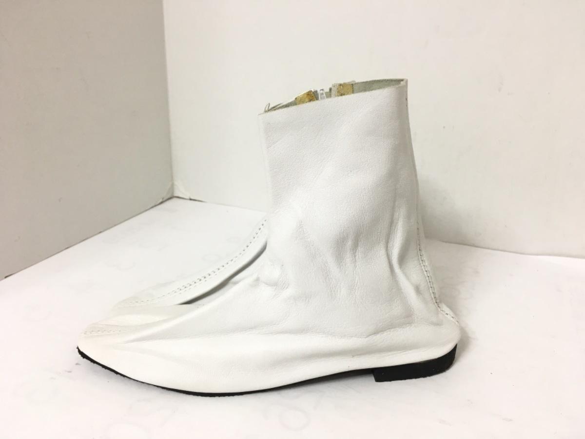 Wendy&jim(ウェンディーアンドジム)のブーツ