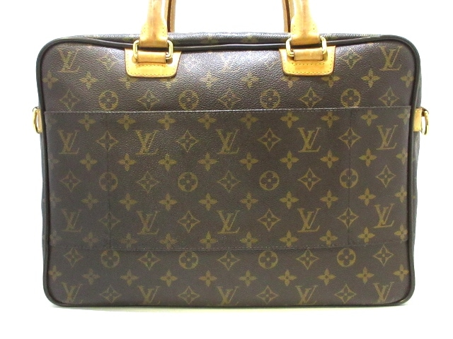 LOUIS VUITTON(ルイヴィトン)のイカール