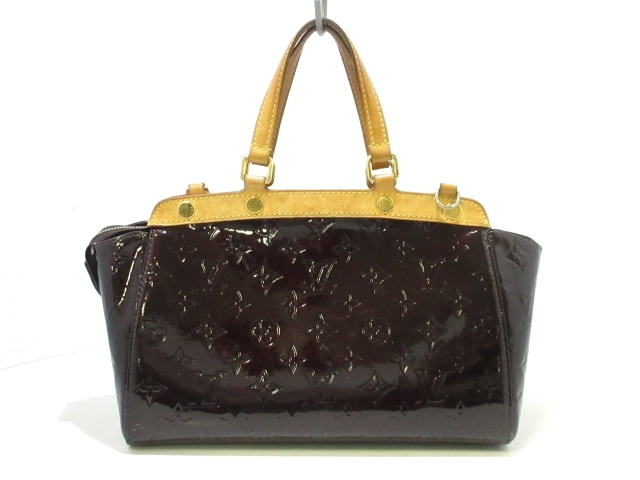 LOUIS VUITTON(ルイヴィトン)のブレアPM