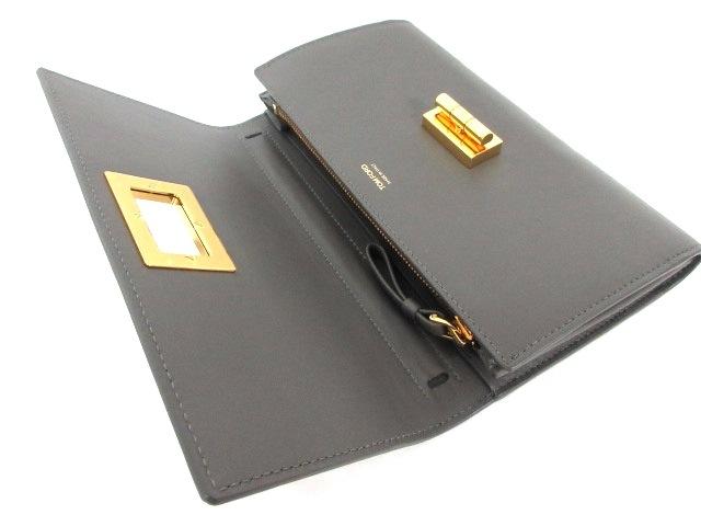 TOM FORD(トムフォード)のその他財布