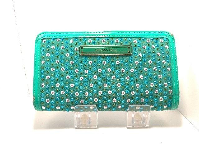VIVAYOU(ビバユー)の長財布