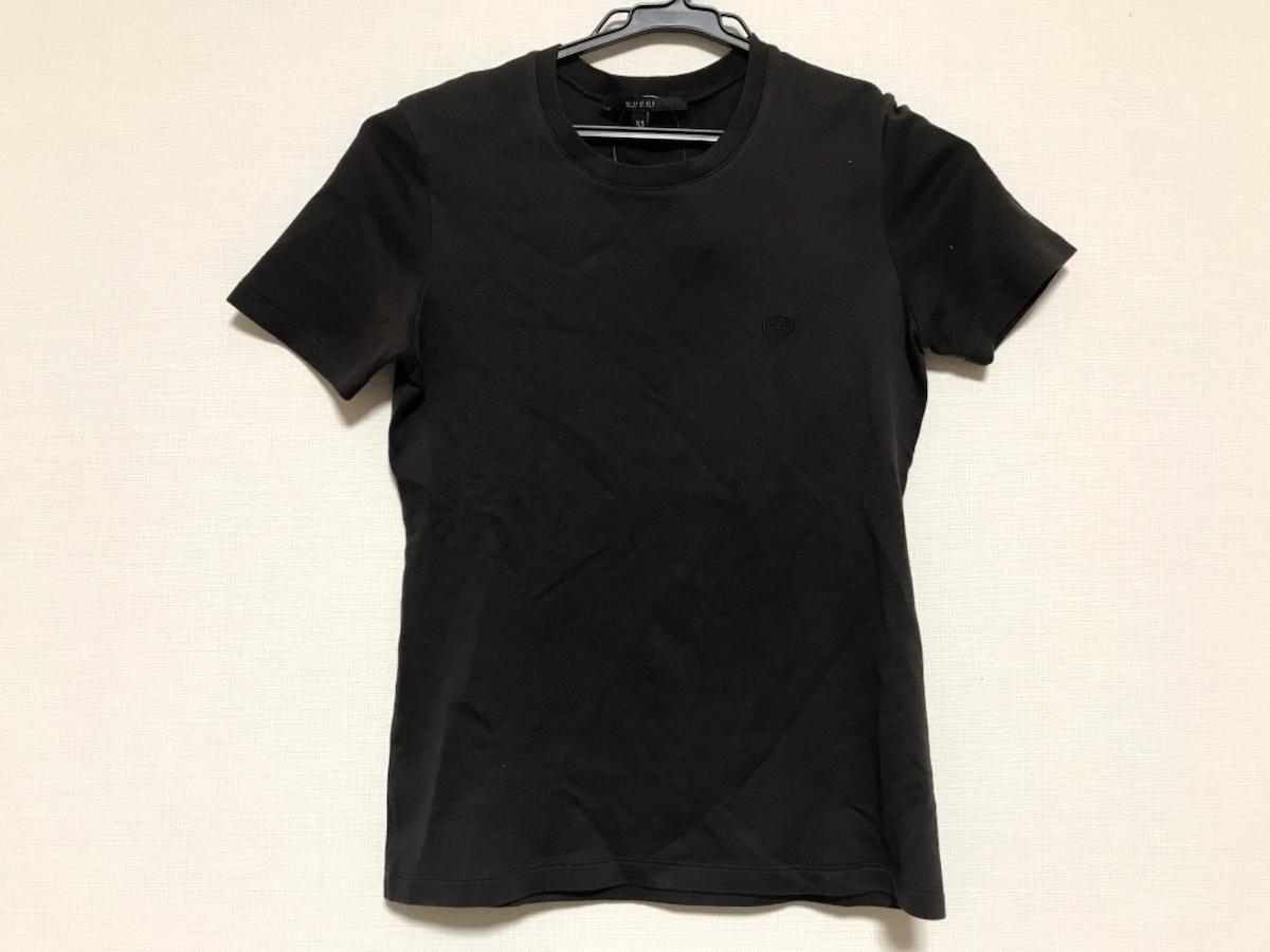 6d0214453eb5 GUCCI(グッチ)/Tシャツの買取実績/29372012 の買取【ブランディア】