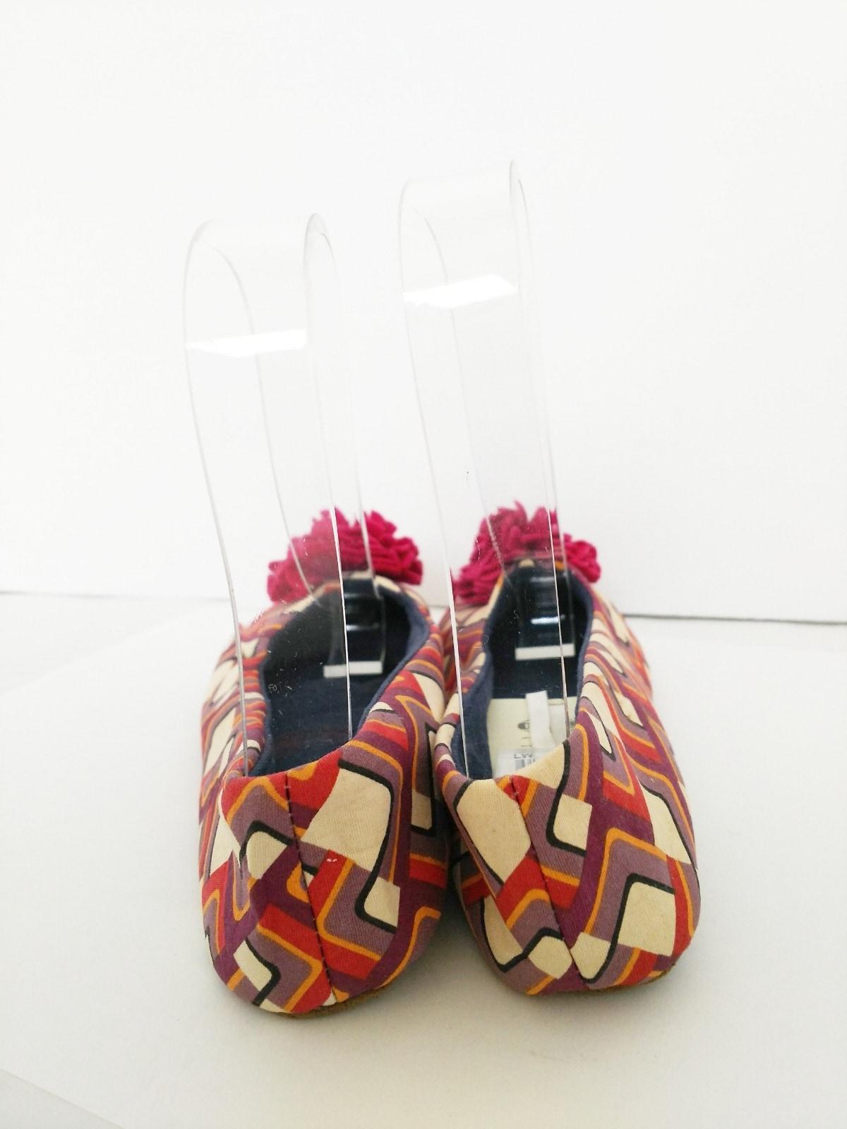 FOSSIL(フォッシル)のその他靴