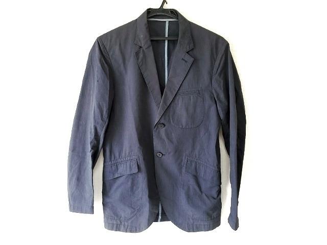 itty bitty(イッティビッティ)のジャケット