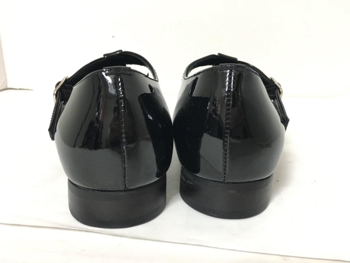 COMME des GARCONS GIRL(コムデギャルソンガール)のシューズ