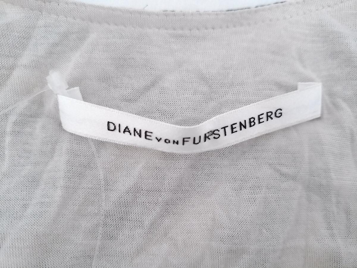 DIANE VON FURSTENBERG(DVF)(ダイアン・フォン・ファステンバーグ)のPITONESA