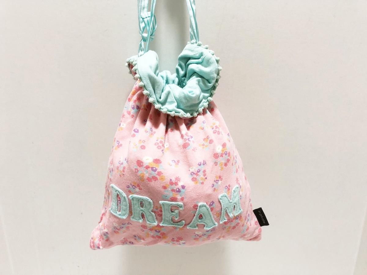 DREAM(ドリーム)のその他バッグ