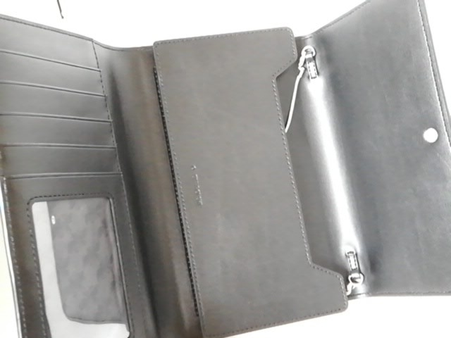 SWAROVSKI(スワロフスキー)のその他財布