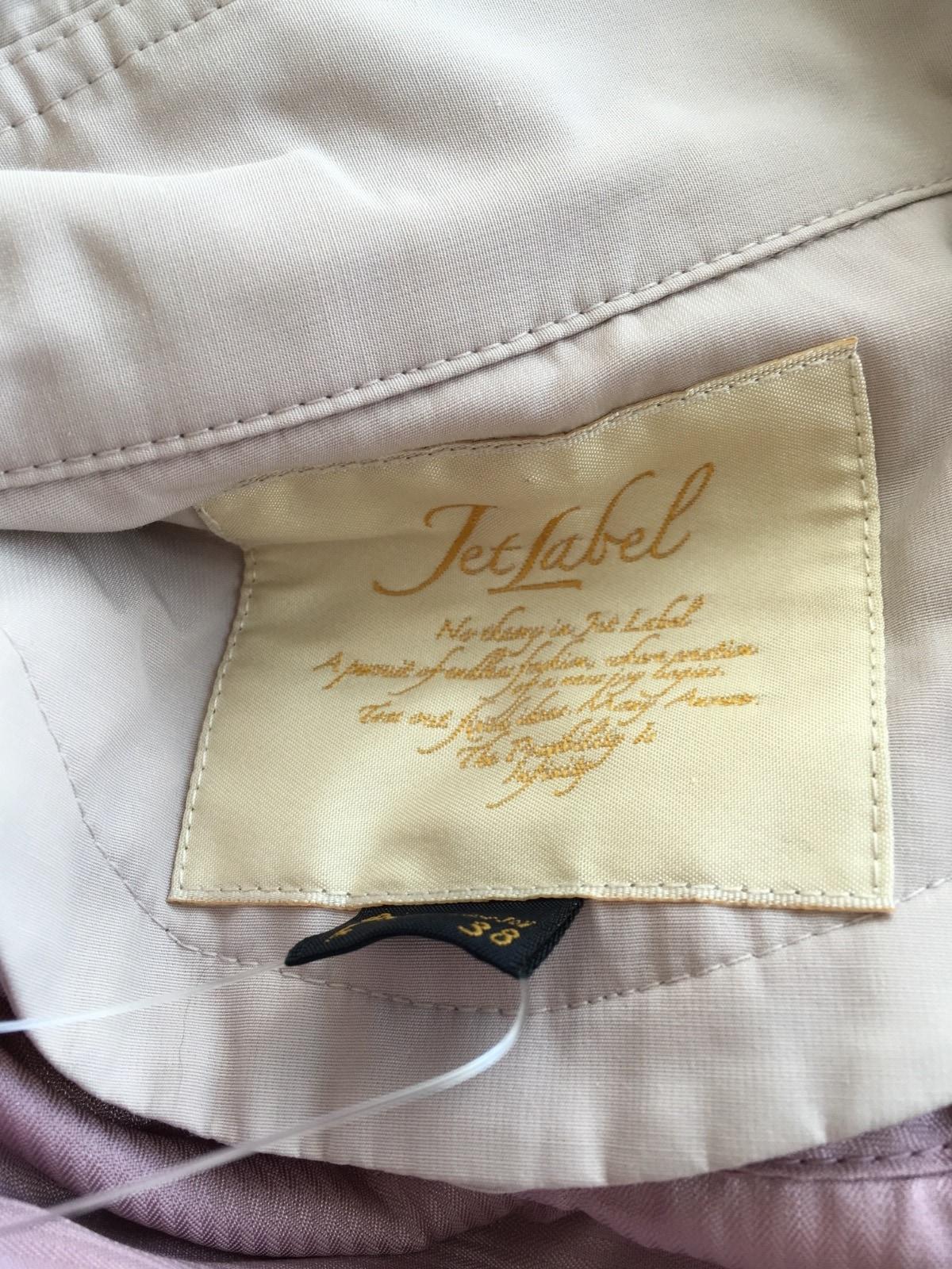 JetLabel(ジェットレーベル)のコート