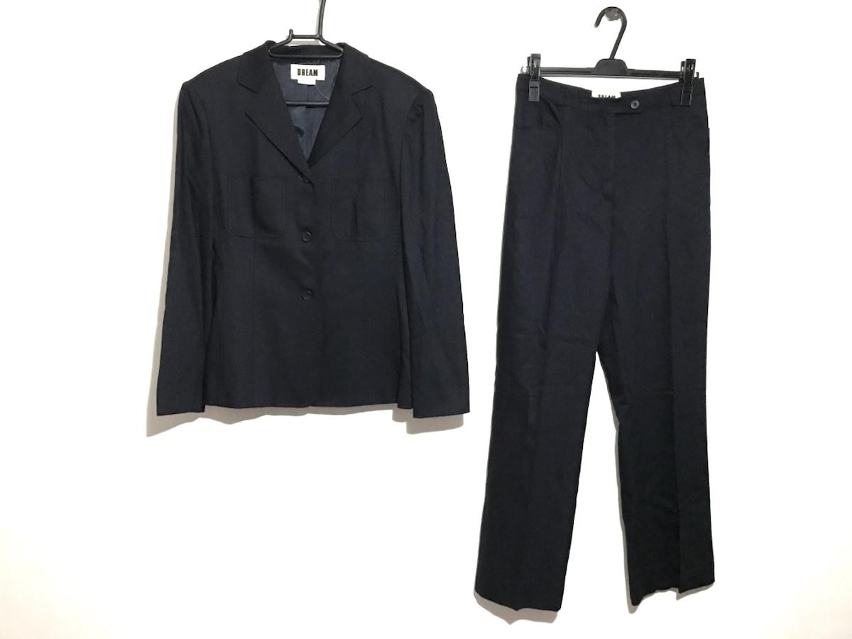 DREAM(ドリーム)のレディースパンツスーツ
