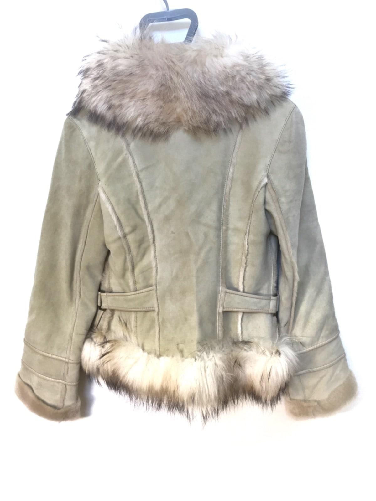 ALBO QUATTRO(アルボクワトロ)のコート